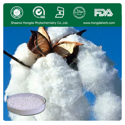 Cotton Seeds extract