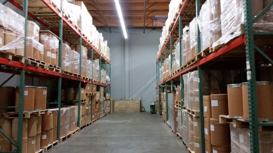 HongDa US Warehouse 01.jpg