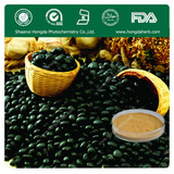 Black Bean extract
